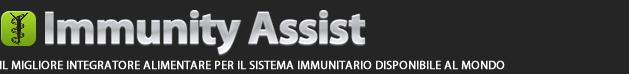 Immunity Assist